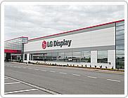 LG firma